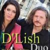 D'Lish Duo