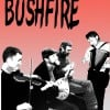 Bushfire (Bush Band)