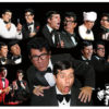The Martin & Lewis Tribute Show