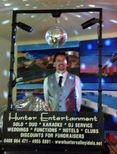 Wedding Or Function Entertainment All In One / Solo Performer/ Dj / And Karaoke