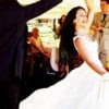 Awe Wedding Dj