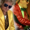 An Evening With Rod & Elton Show
